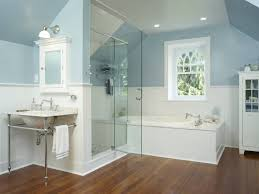 Bathroom  Contemporary Bathroom Design Tiny Bathroom Layout - Redesign bathroom