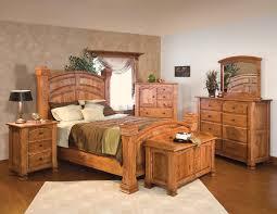 natural wood bedroom furniture solid wood bedroom furniture near me natural oak nightstand amish
