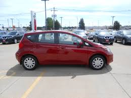 red nissan versa 2015 used cars galesburg nissan galesburg il
