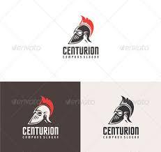 60 incredible spartan logo designs for inspiration