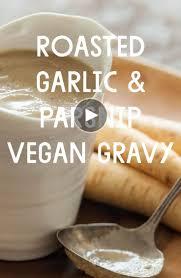 45 best vegan recipes images on vegan recipes