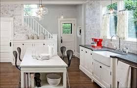Cape Cod Interior Paint Colors Kitchen Cape Kitchen Designs Cape Cod Style Kitchen Cape Cod