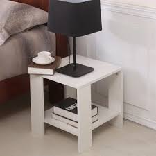 discount designer end tables buy designer coffee table side tables other stylish contemporary