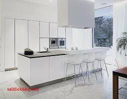 photo de cuisine blanche cuisine blanc et noir cuisine blanche noir et bois massilia