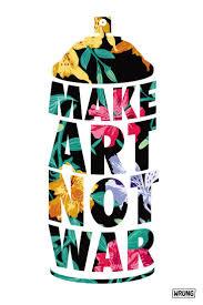 Spray Cans Paint - best 25 spray paint art ideas on pinterest spray paint crafts