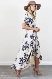 floral dresses best 25 floral dresses ideas on floral dresses