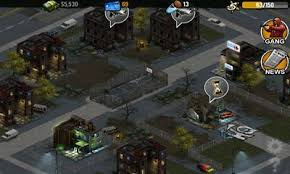 big time gangsta mod apk big time gangsta for android free big time gangsta apk
