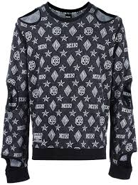 ktz women clothing sweatshirts outlet online shop ktz women