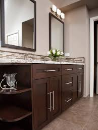 bathroom bathroom vanity tops ideas custom bathroom vanity