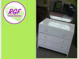 dressing tables for sale used dressing tables for sale in brighton friday ad
