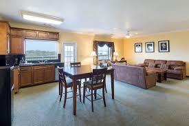 Comfort Inn Ironwood Comfort Inn Early Updated 2017 Prices U0026 Hotel Reviews Tx