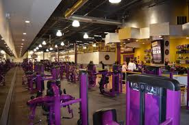 planet fitness thanksgiving hours planet fitness plattsburgh c2 design group