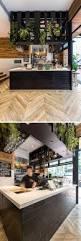 lexus of austin coffee bar 263 best restaurant and bar design images on pinterest bar