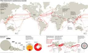 Russia Time Zone Map by Undersea Cables How Russia Targets The West U0027s Soft Underbelly