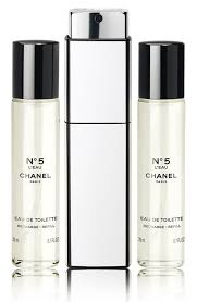 porsche water bottle chanel perfume u0026 chanel fragrance nordstrom