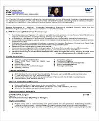 Job Resumes Samples by 47 Engineering Resume Samples Free U0026 Premium Templates