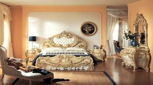 Traditional Bedroom Ideas - traditional bedroom sets european traditional bedroom furniture