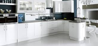 design your own kitchen with the kitchen depot