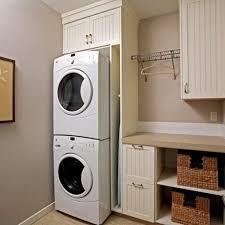 Contemporary Laundry Room Ideas Laundry Room Decorating Ideascountry Laundry Room Decorating Ideas