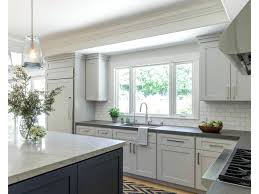 gray cabinets what color walls dark gray kitchen cabinets with light gray walls grey paint color