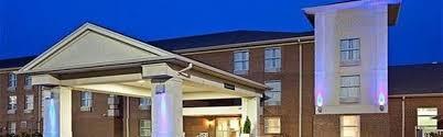 Comfort Inn Fairfield Ohio Holiday Inn Express Fairfield Hotel By Ihg