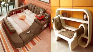 Multipurpose Furniture Amazing Multipurpose Furniture For Small Spaces Ideas
