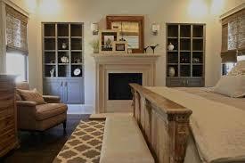 built in tv wall living room built in media cabinet built in tv cabinet tv wall