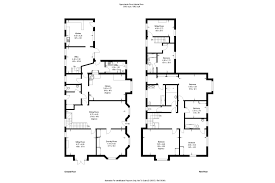 Example Floor Plans Floor Plans Hider Property Services