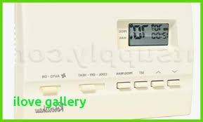 robert shaw thermostat wiring diagram robert wiring diagrams
