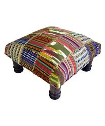 Foot Ottomans 80 Best Foot Stools Images On Pinterest Chairs Pillows And