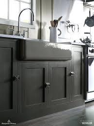 shaker kitchen cabinet doors diy shaker cabinet doors only maple