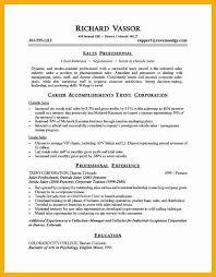 resume samples professional summary 8 professional summary for resume data analyst resumes