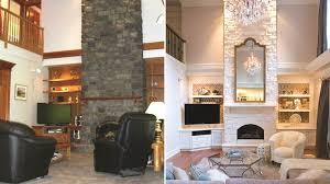 interior design cool home pictures interior artistic color decor