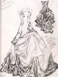 design dresses csmevents com