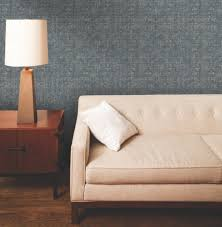 Target Sofa Bed by Furniture Add Soft And Versatile Seating To Your Home With Futons