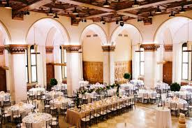 wedding venues grand rapids mi 10 best venues for your grand rapids wedding weddingday magazine