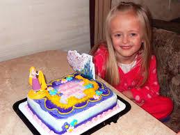 safeway birthday cakes u2014 wow pictures safeway birthday cakes