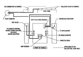 2002 dodge dakota fuel replace the engine on a 5 9 dodge dakota 2002 magnum can t fixya