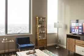 home gallery design furniture philadelphia apartment coral homes university city stylish modern luxury
