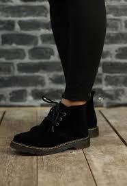 womens ugg desert boots womens black desert boots from revolva these boots 3