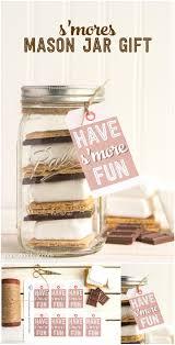 160 diy mason jar crafts and gift ideas page 9 of 17 diy u0026 crafts