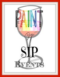 paint party fun art not fine art open studio party kids