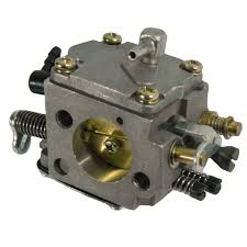 amazon com carburetor carb assembly fits stihl ts400 concrete