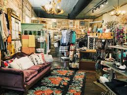 Home Decor In Memphis Tn by A Stroll Through Sumner County Tennessee Tennessee Vacation