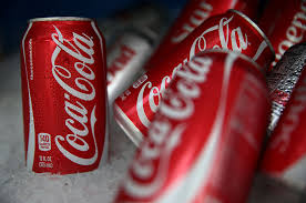 coca cola pepsi dr pepper snapple to cut soda calories time com