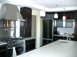 hotte cuisine inox hotte cuisine professionnelle sans extraction hotte cuisine beau