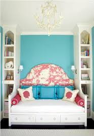 8 best daybeds images on pinterest 3 4 beds day bed and daybed