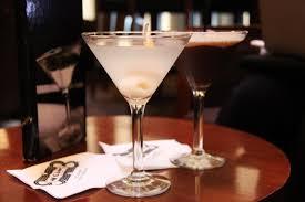 martini table 2 clear martini glass free image peakpx