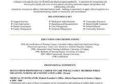 best nurse resume marvellous design resume for registered nurse 16 the 25 best ideas