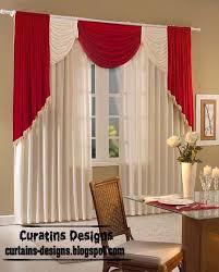 unique curtain design pics on unique regarding window treatment